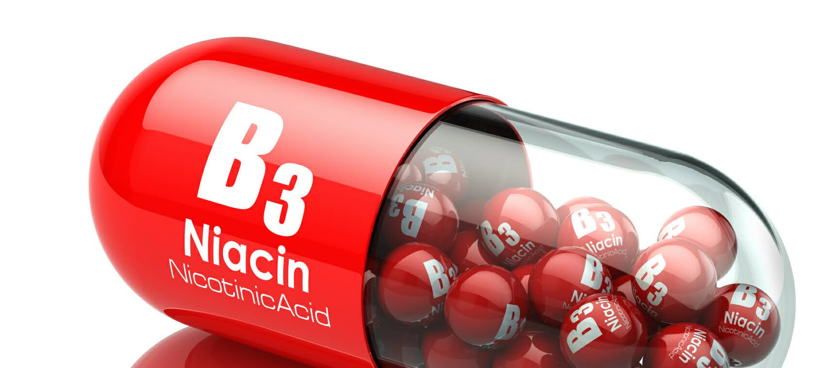 sin-take-niacin-for-cholesterol-troubles-cover