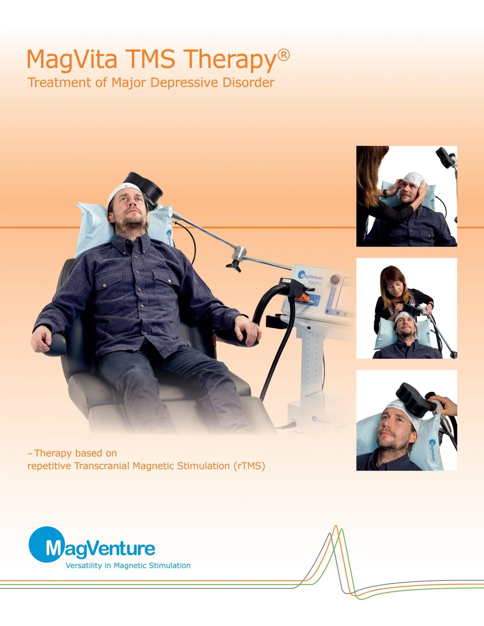 MagVita-Brochure-4
